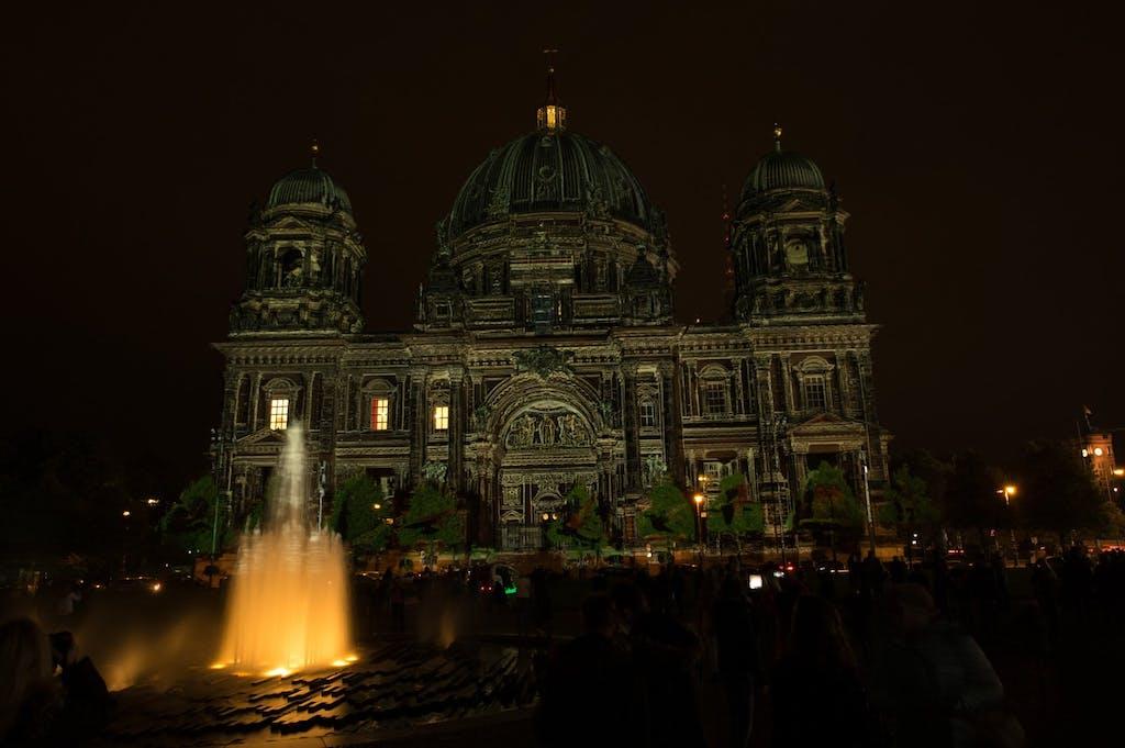 festival-of-lights-berlin-leuchtet-berliner-dom-0209