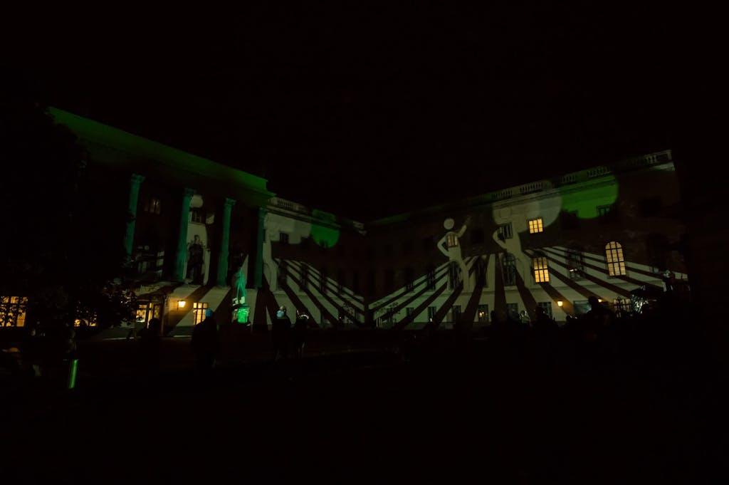festival-of-lights-berlin-leuchtet-humboldt-uni-0241