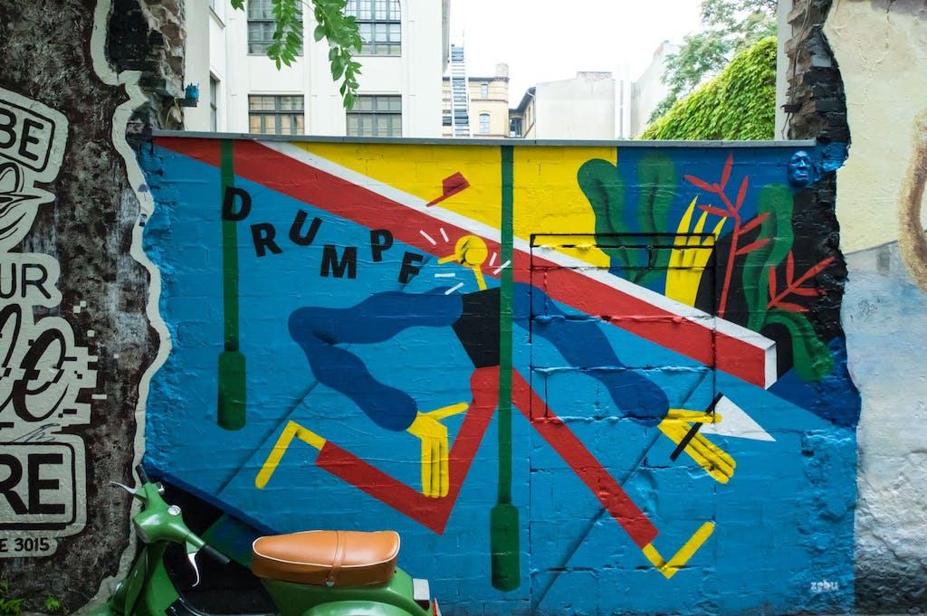 streetart-berlin-haus-schwarzenberg12
