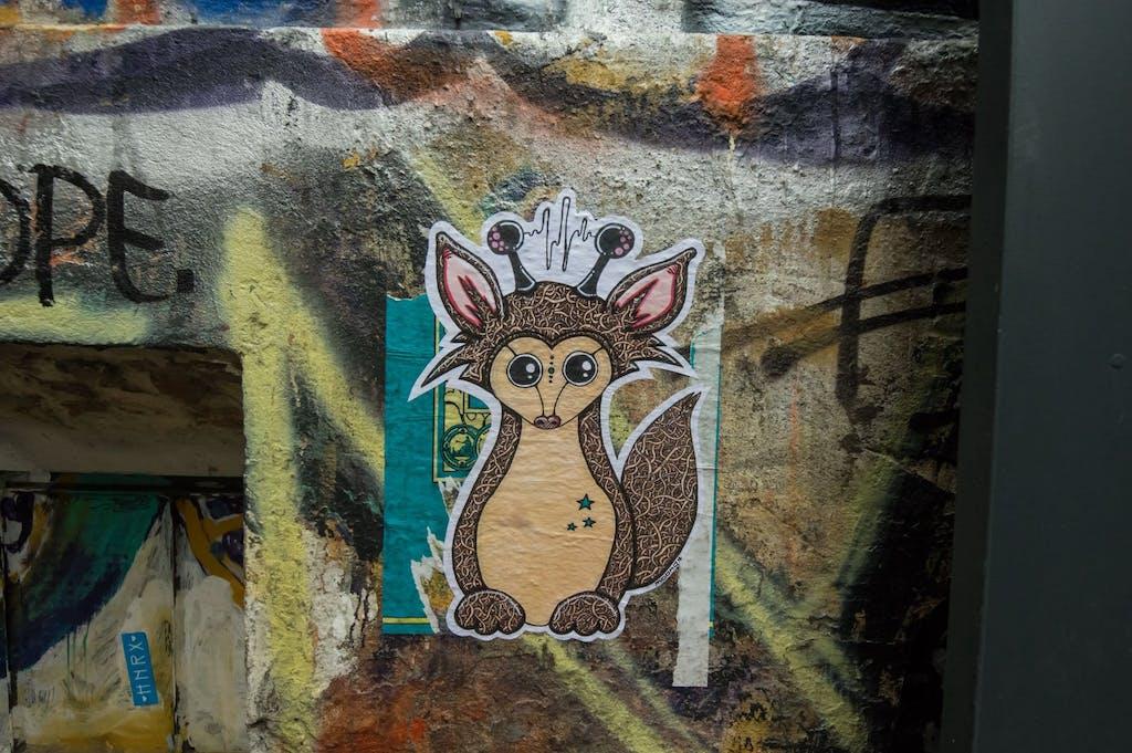 streetart-berlin-haus-schwarzenberg13
