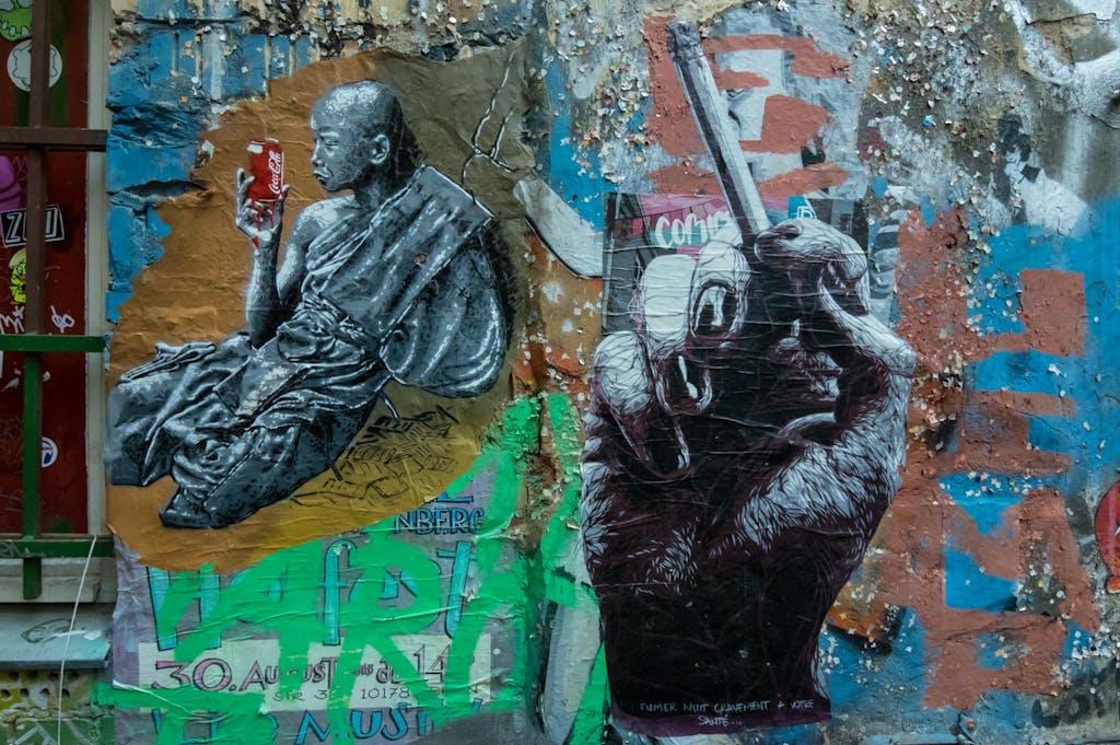 streetart-berlin-haus-schwarzenberg14