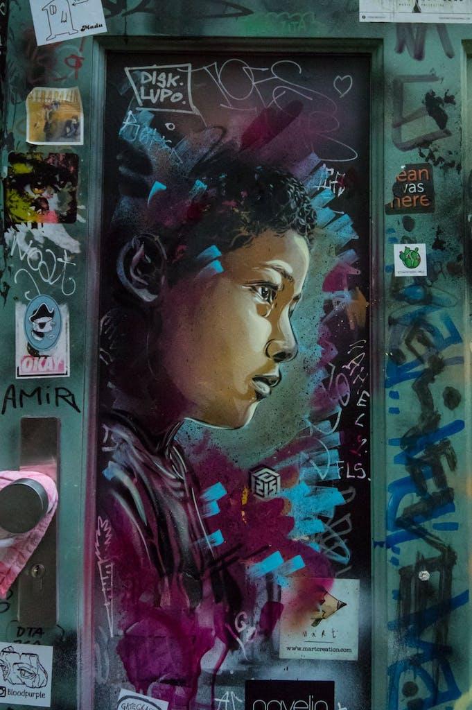 streetart-berlin-haus-schwarzenberg15
