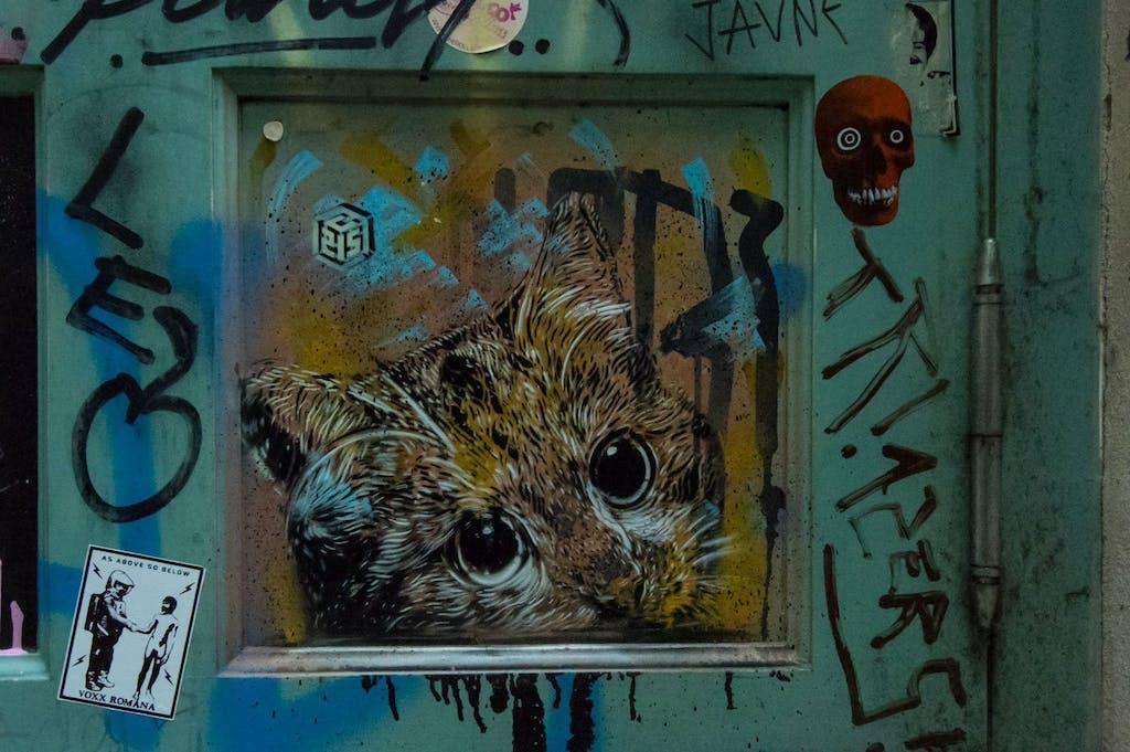 streetart-berlin-haus-schwarzenberg16