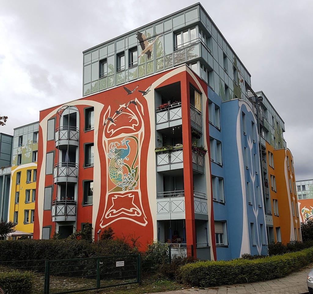 streetart-berlin-murals-neukoelln-55