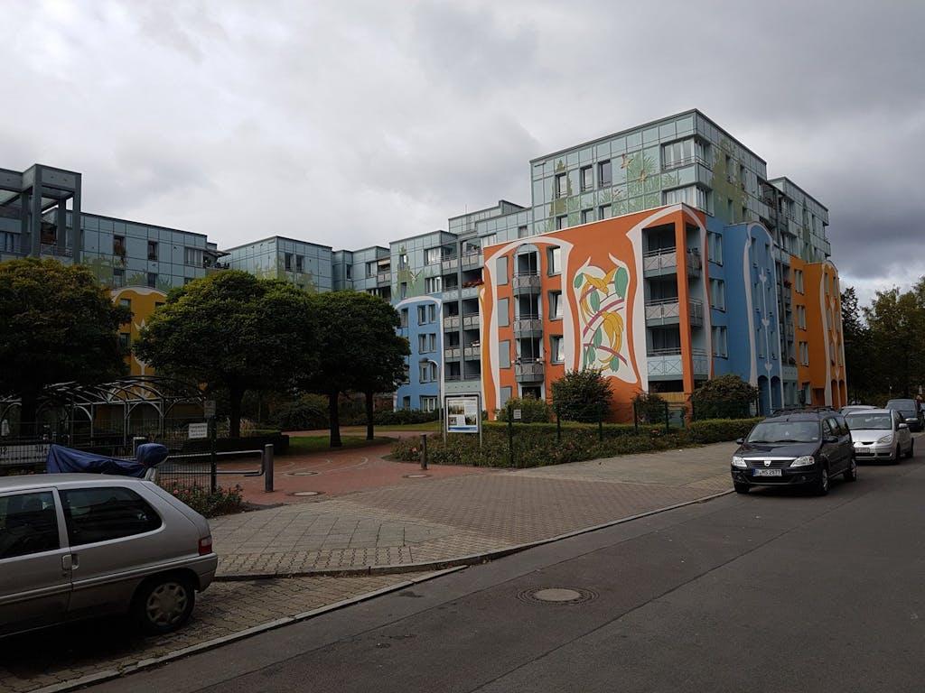 streetart-berlin-murals-neukoelln-55-2