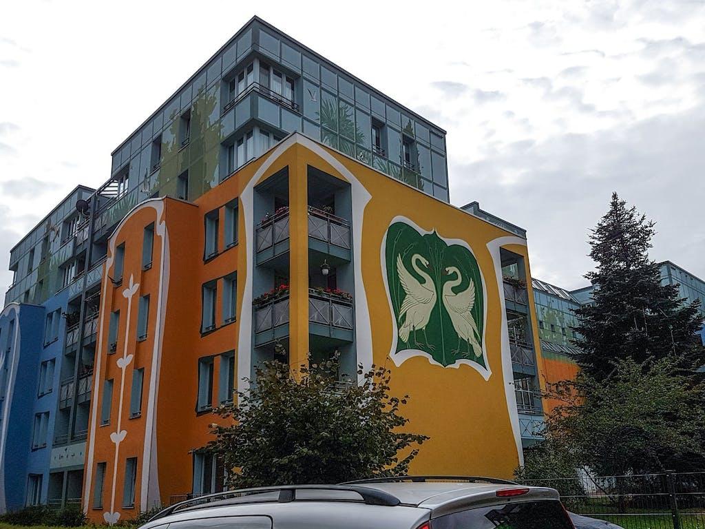 streetart-berlin-murals-neukoelln-55-3