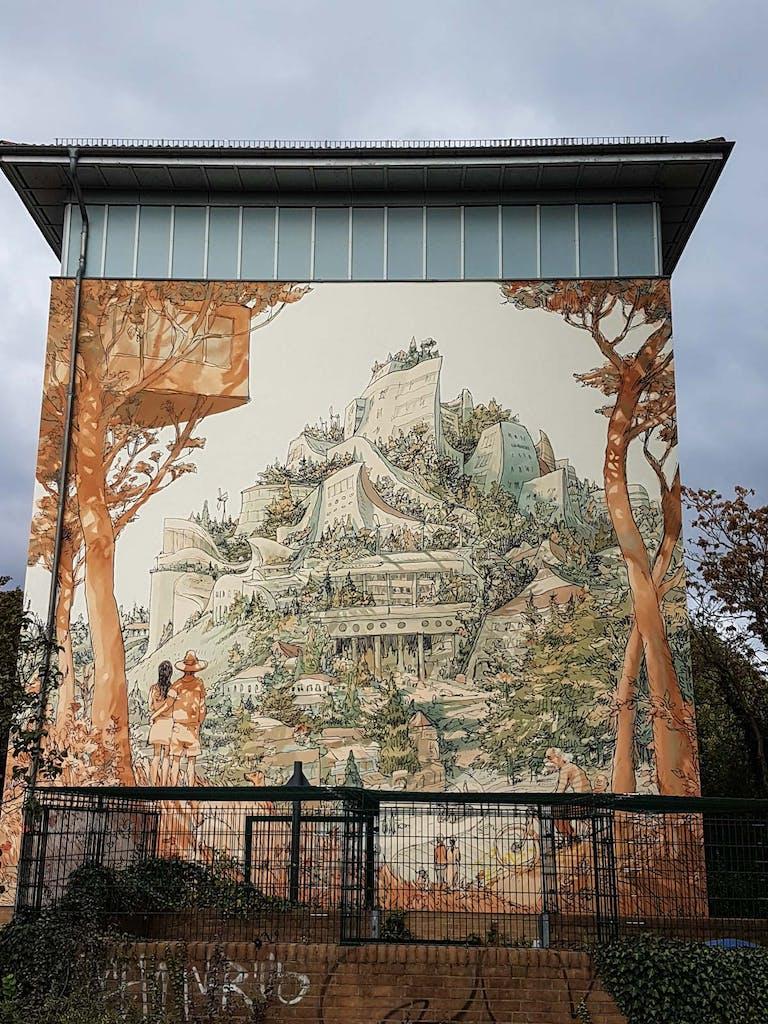 streetart-berlin-murals-neukoelln-57
