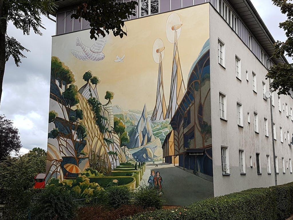streetart-berlin-murals-neukoelln-57-2