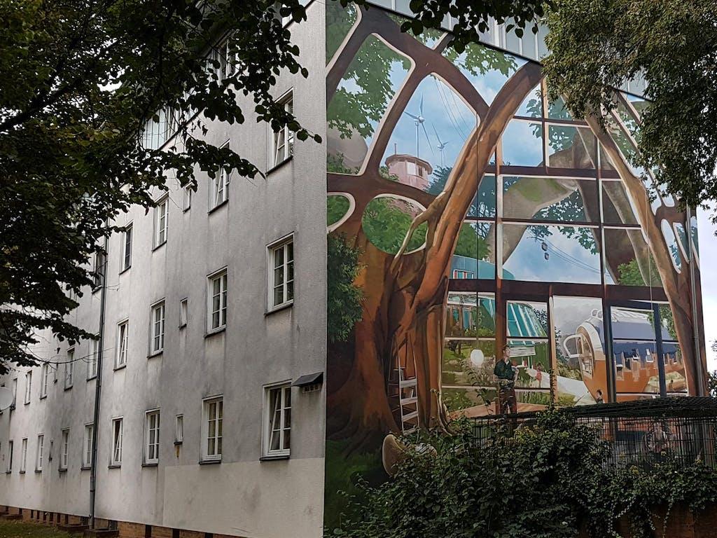 streetart-berlin-murals-neukoelln-57-3