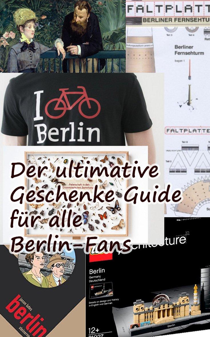 berlin-geschenke-pinterest