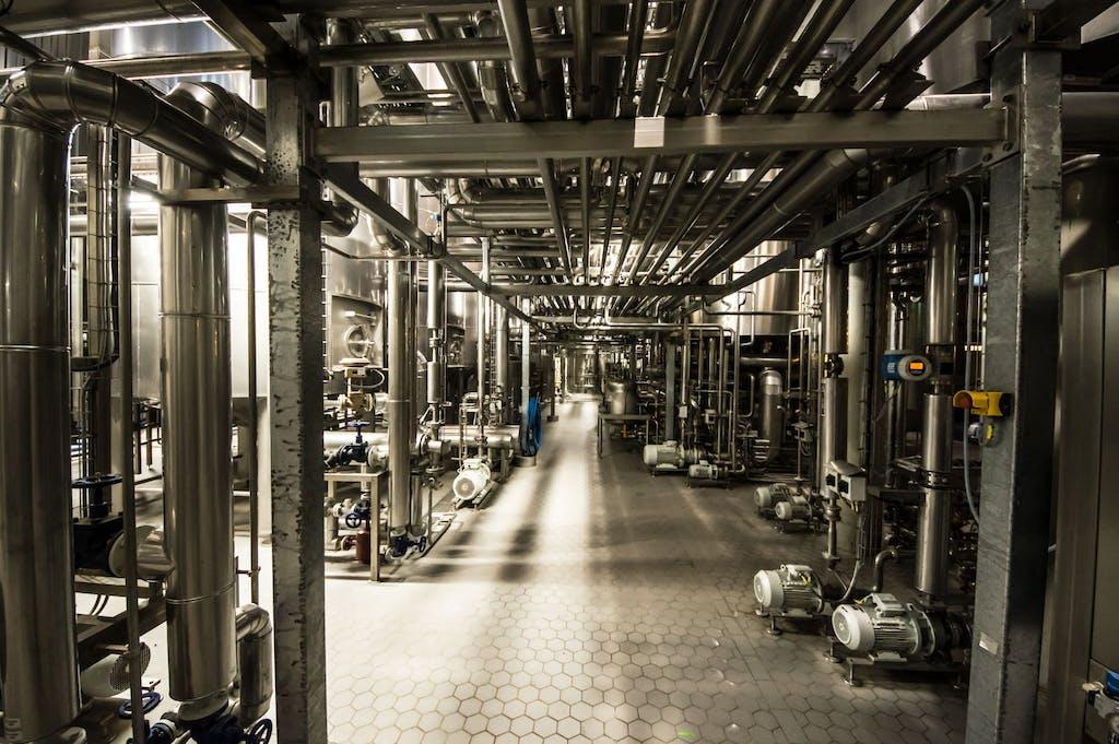 berlin-craftbeer-stone-brewing-marienfelde-3760