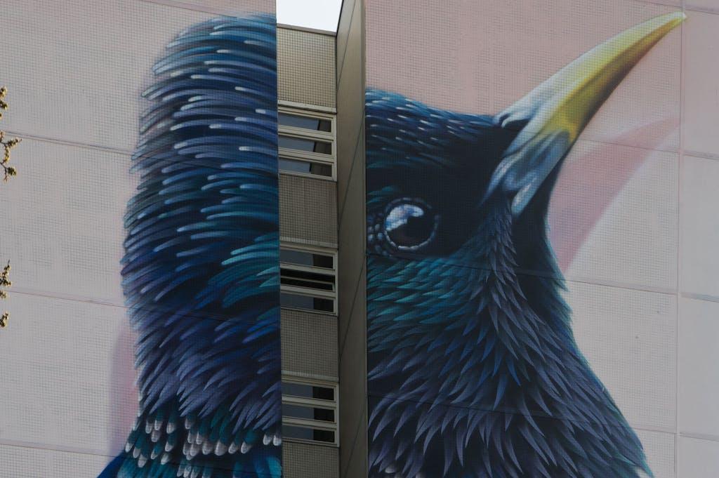 collin-van-der-sluijs-mr-super-a-sterling-mural-urban-nation-in-berlin-tegel-4427