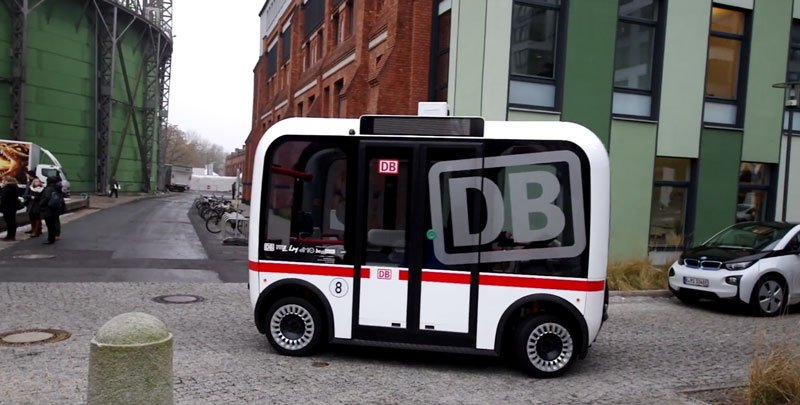 self-driving-car-berlin-olli-local-motors