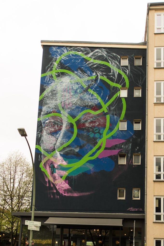 Askew-streetart-berlin-urban-nation-murals-4614