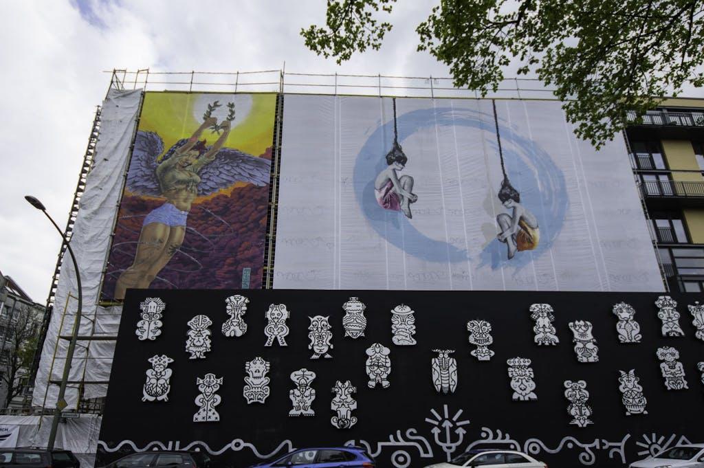 urban-nation-murals-berlin-5414