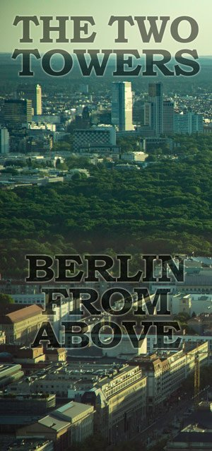 berlin-from-above-pinterest