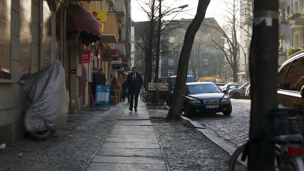 berlin-station-screengrab