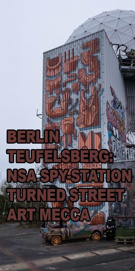 teufelsberg-radar-station-berlin-street-art-PIN