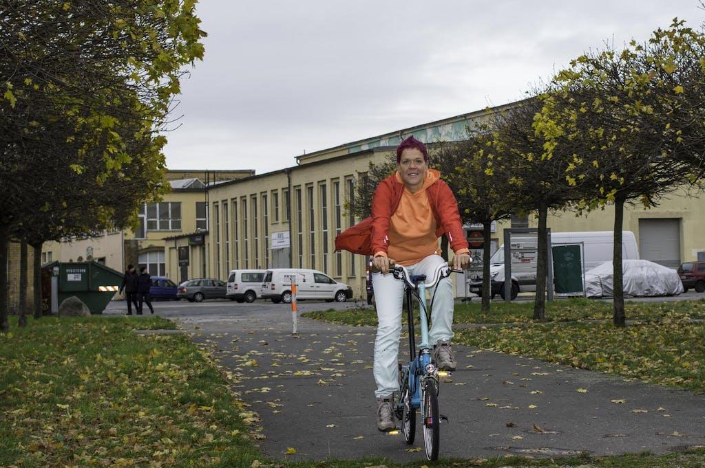 bike-guide-andrea-berlin-8395