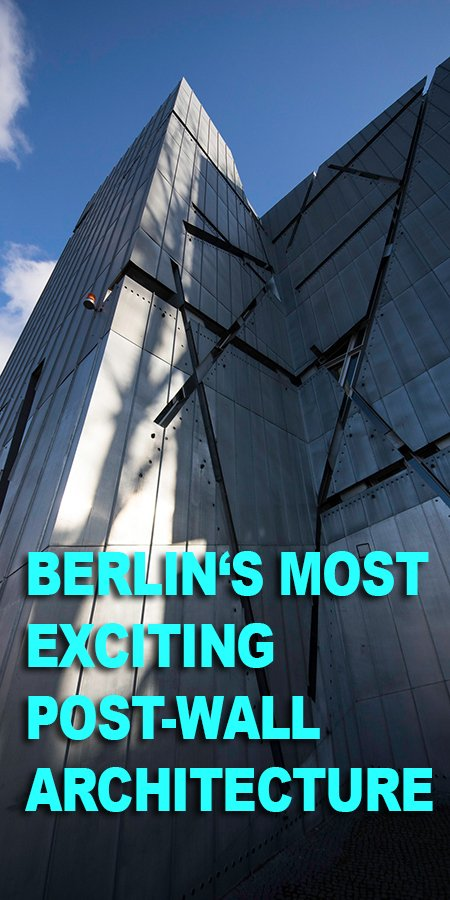 berlins-most-exciting-new--architecture-pin