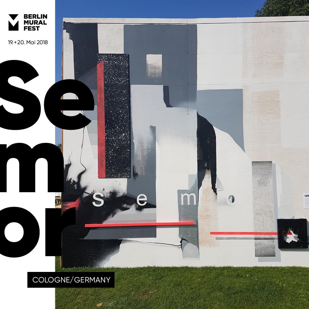 Semor Mural Fest