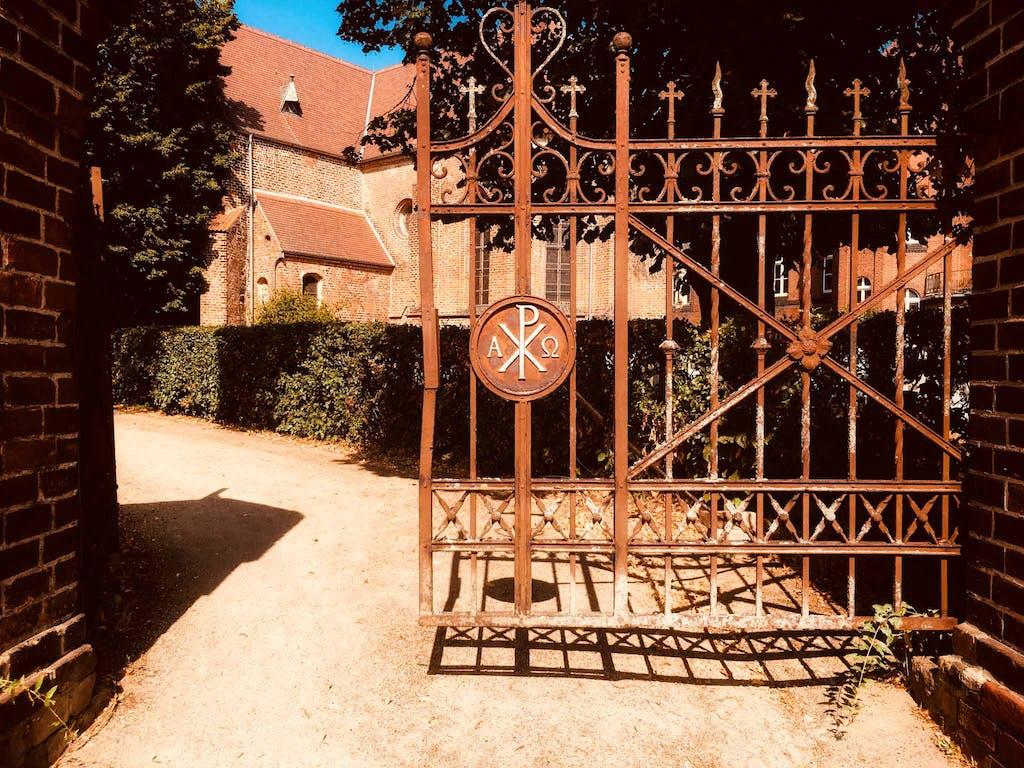 brandenburg-radtour-teltow-flaeming-0612