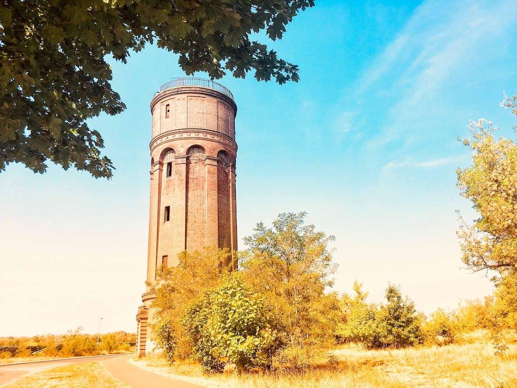 brandenburg-radtour-teltow-flaeming-0645