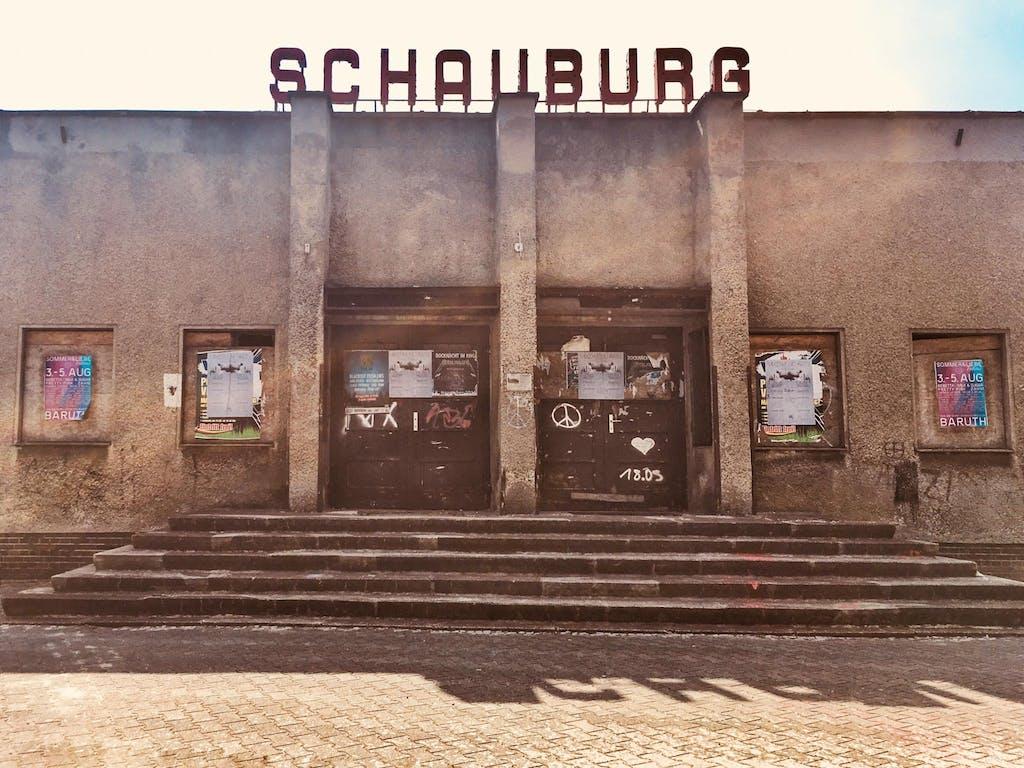 brandenburg-radtour-teltow-flaeming-7123