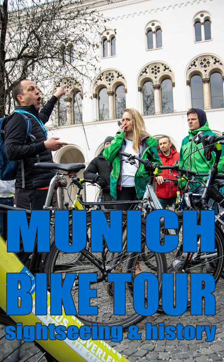 biketour-munich
