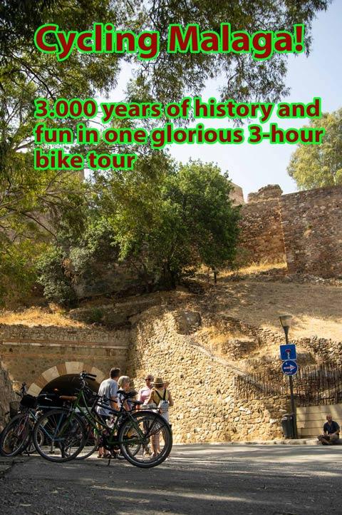 malaga-bike-tour-pinterest