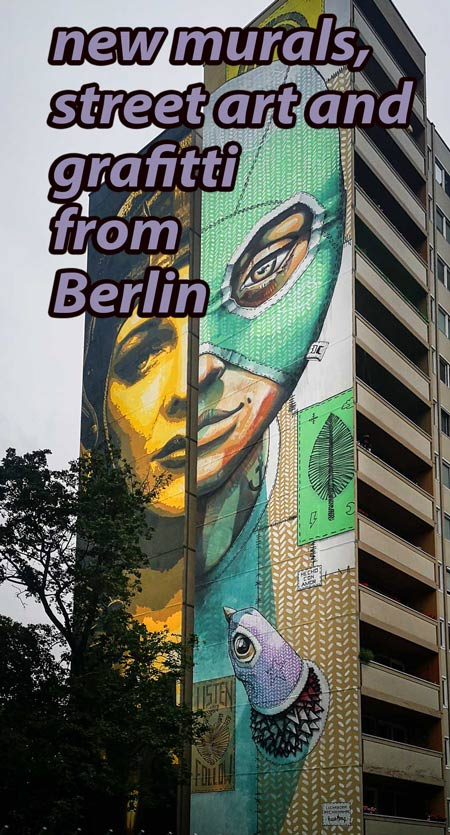 street-art-berlin-tour-pinterest