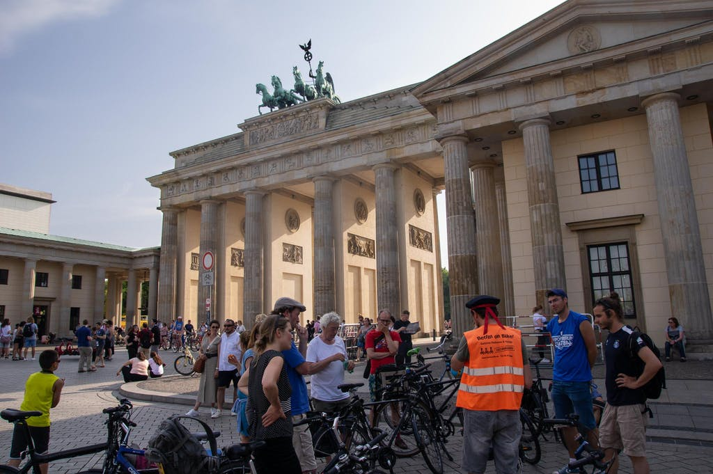 revolution-1918-in-berlin-bike-tour-2223