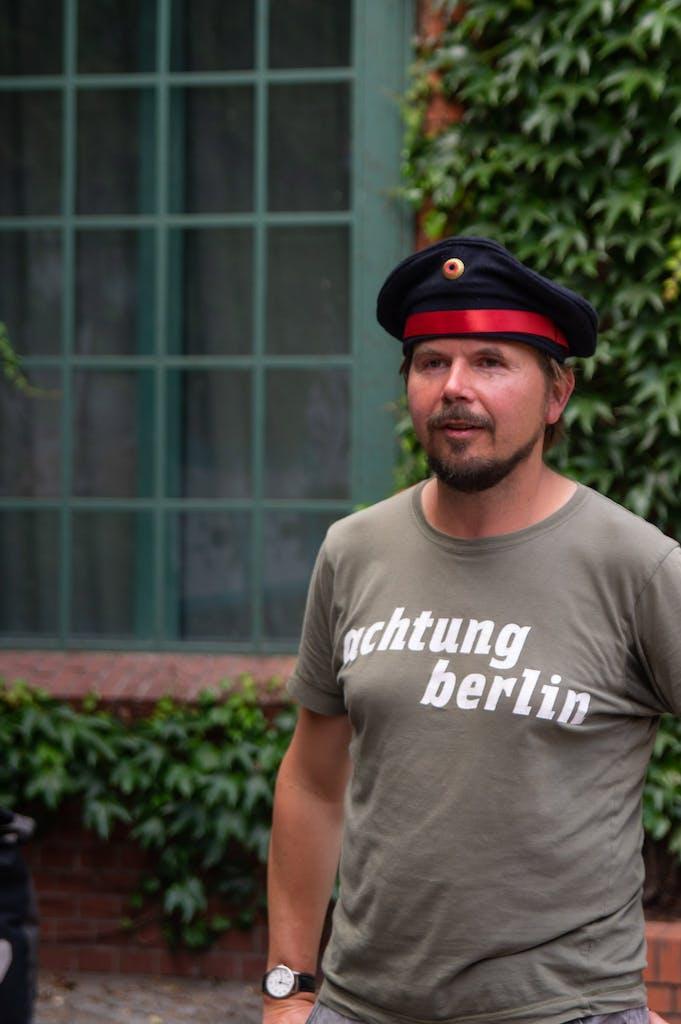 revolution-1918-in-berlin-bike-tour-2021