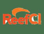 ReefCI