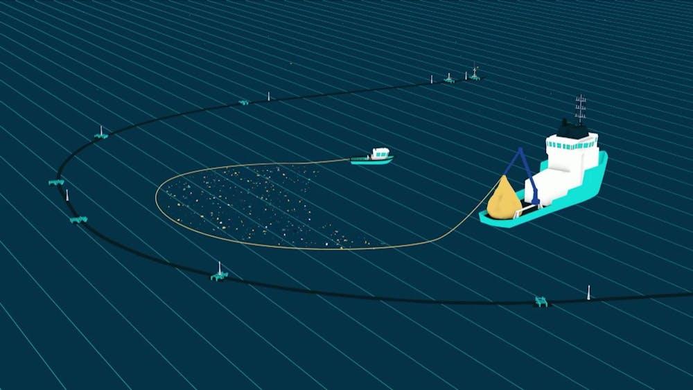 plastic cleanup ocean technology hope sea oceans september