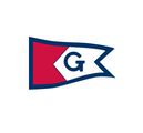 Lake Geneva Cruise Line - HPP