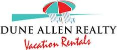 Dune Allen Realty Vacation Rentals