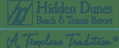 Hidden Dunes Beach & Tennis Resort