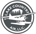 Lake Country LLC & Beaver Air Tours
