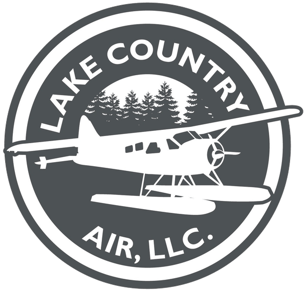 Lake Country LLC & Beaver Air Tours