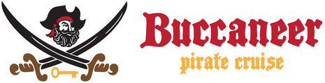 Buccaneer Pirate Cruise