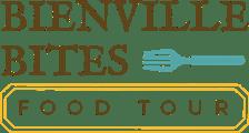 Bienville Bites Food Tour
