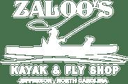 Zaloo's Fishing
