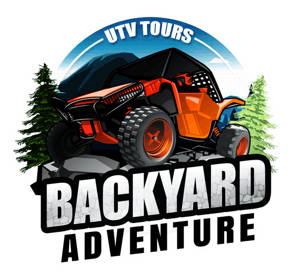 Backyard Adventure UTV Tours