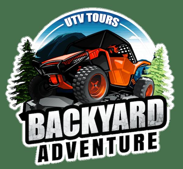 Backyard Adventure UTV Tours