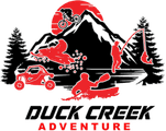 Duck Creek Adventures