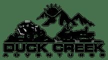 Duck Creek Adventures