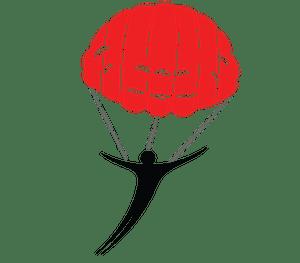 Parasail Icon