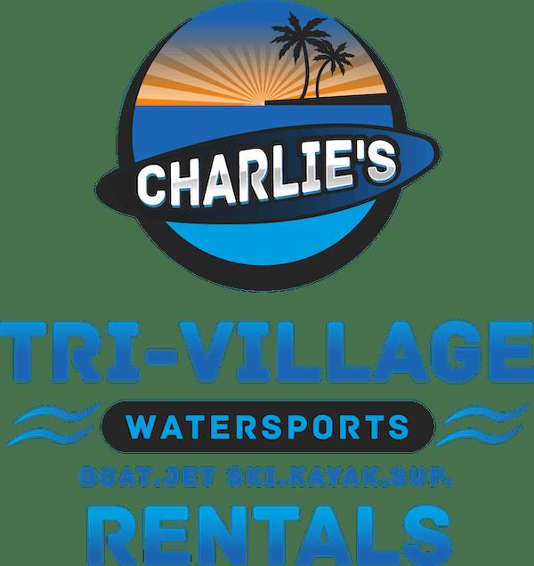 Charlie's Tri-Village Watersports