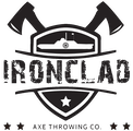 Ironclad Axe Throwing Co.